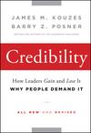 Credibility new