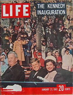 Lifemag_1961